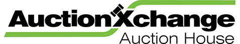 Auction Xchange