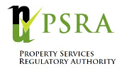 Property services regulatory authority